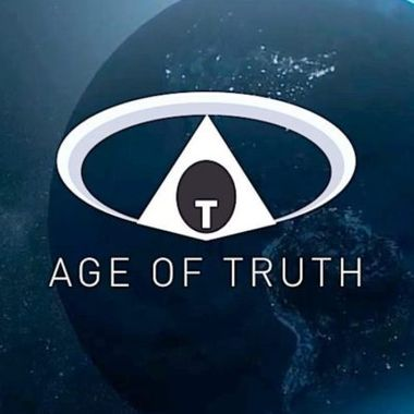 Age Of Truth TV