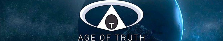 Age Of Truth TV profile