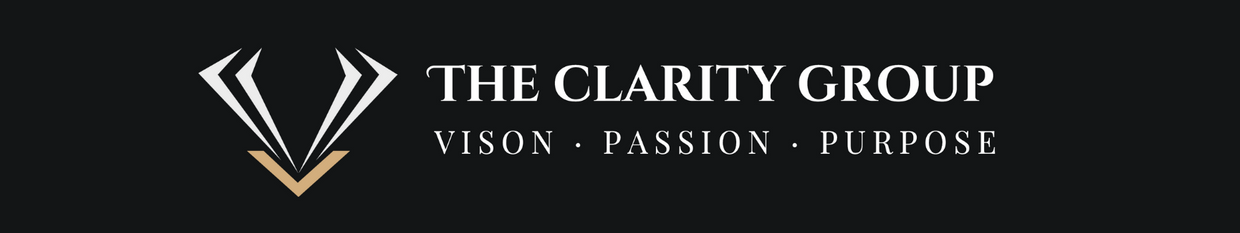 The Clarity Group profile
