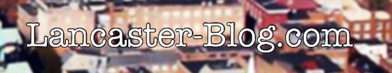 Lancaster-Blog profile