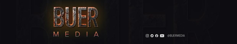 Buermedia profile