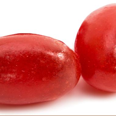 CherryBeanz