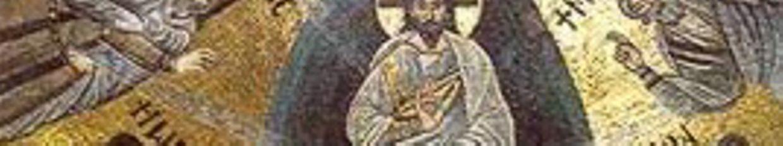 Fr. Steven Allen profile