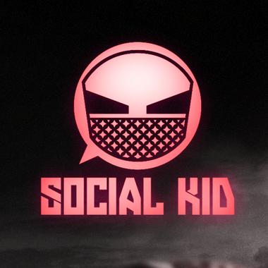 Social Kid