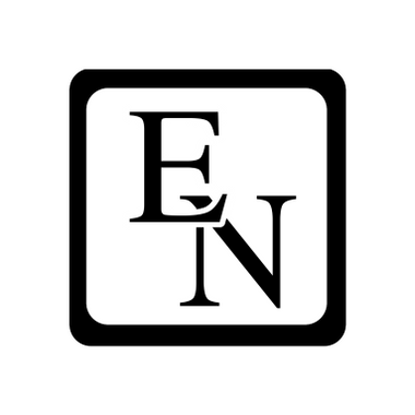 Eruditenow