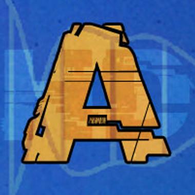 AndreJ HD