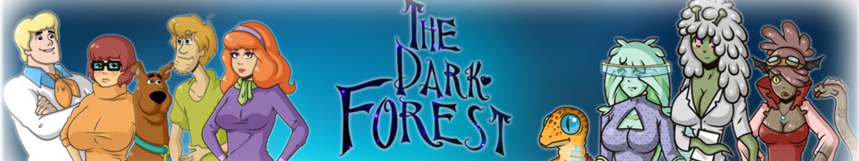 The Dark forest profile