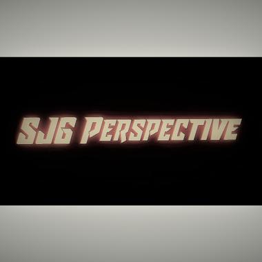 SJG Perspective