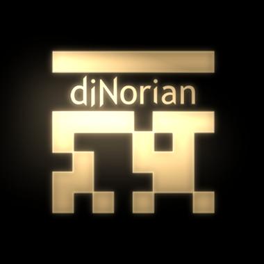 diNorian