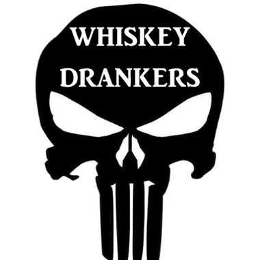 Whiskey Drankers