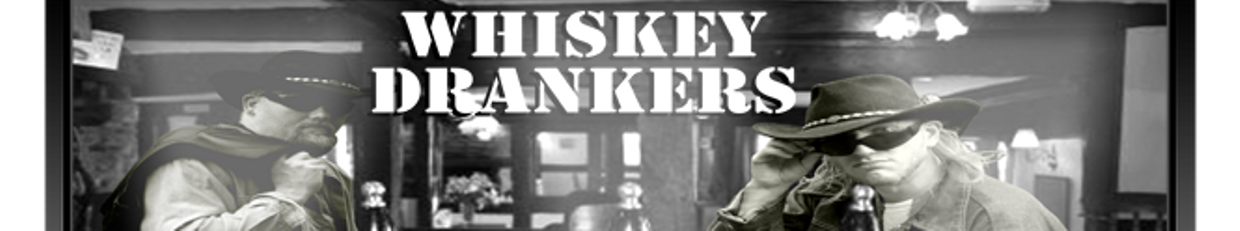 Whiskey Drankers profile