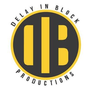 DelayInBlock