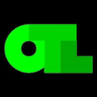 OpenTechLab
