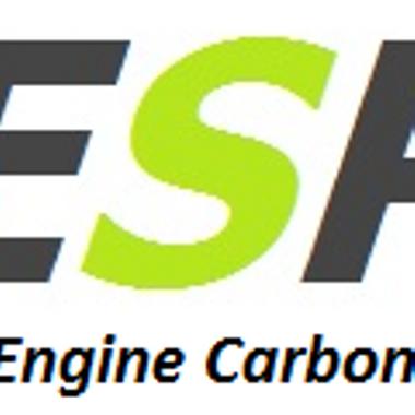 ESP Eco
