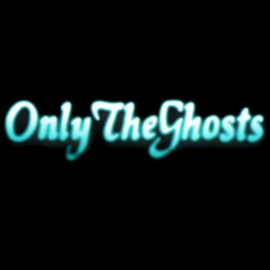 OnlyTheGhosts' Stories of the Sexy and Fantastic