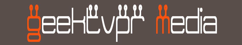 geektvmedia profile