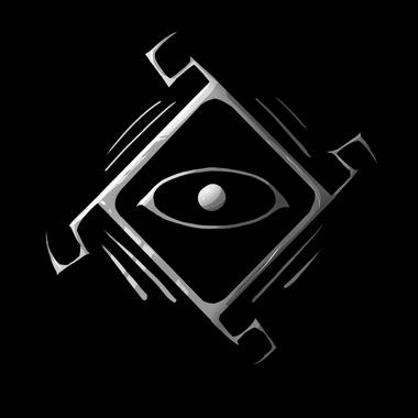 Psyware