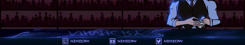 Nimicry profile