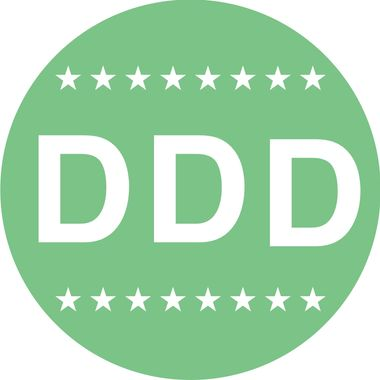Direkte Demokrati Danmark