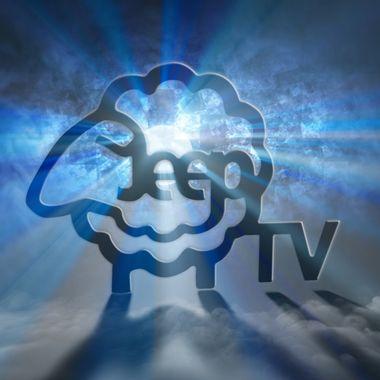 Jeep Sheep TV