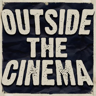 Outsidethecinema