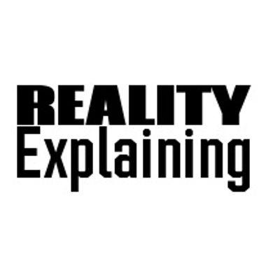 RealityExplaining