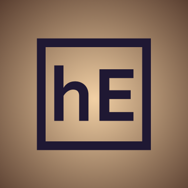 Heavy Element
