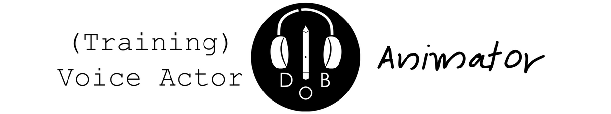 Drawn Out Beats profile