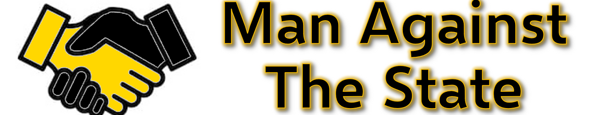 Man Against The State profile