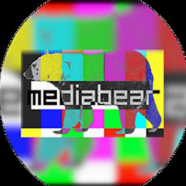 mediabear