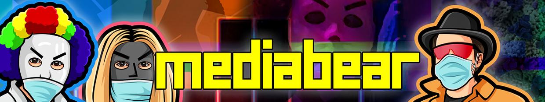 mediabear profile