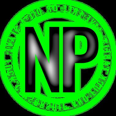 Nitropunk Arts