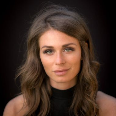 Faith Goldy