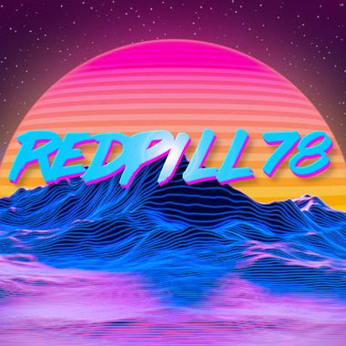 REDPILL78
