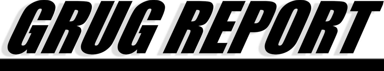 Grug Report profile