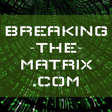 BreakingTheMatrix