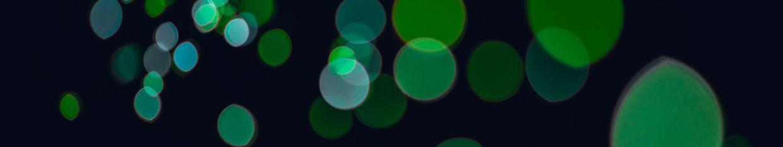Prismatic Healing profile
