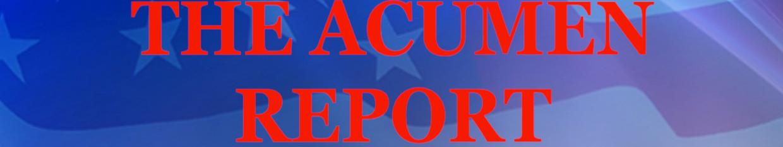 theacumenreport profile