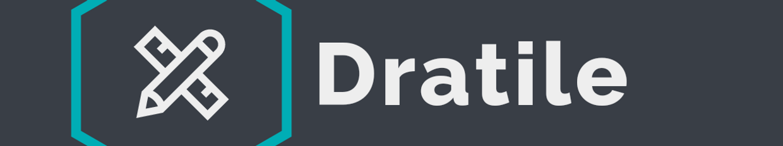 Dratile profile