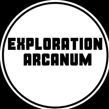 explorationarcanum