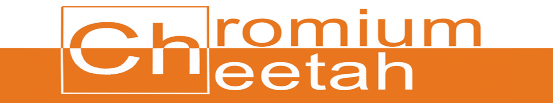 Chromiumcheetah profile