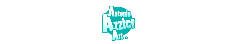 Azzier profile
