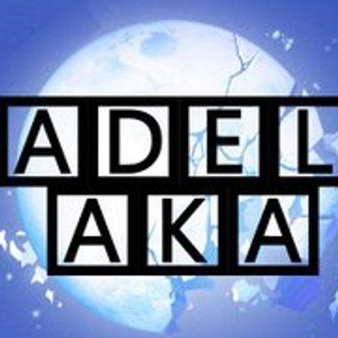 Adel Aka