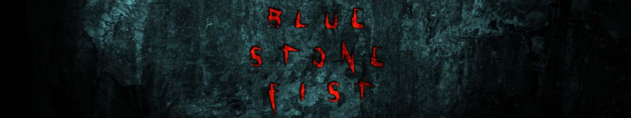 BlueStoneFist profile