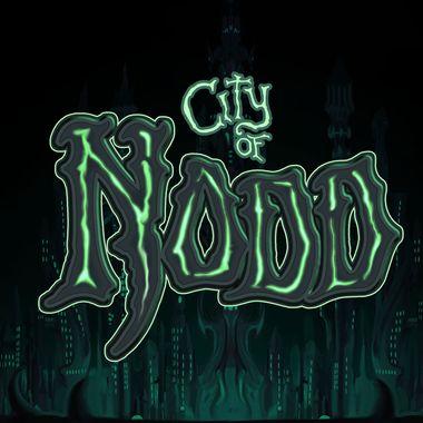 City of Nodd
