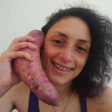 Narin Oz