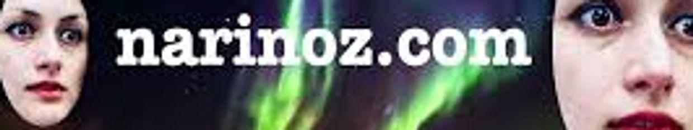 Narin Oz profile