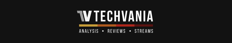 Techvania profile
