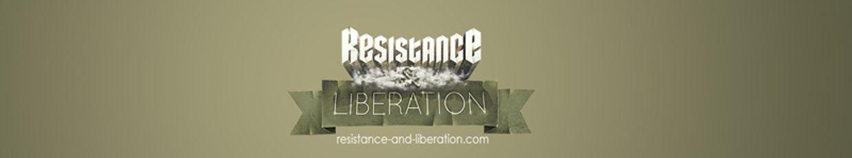 ResistanceAndLiberation profile