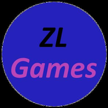 ZL-Games